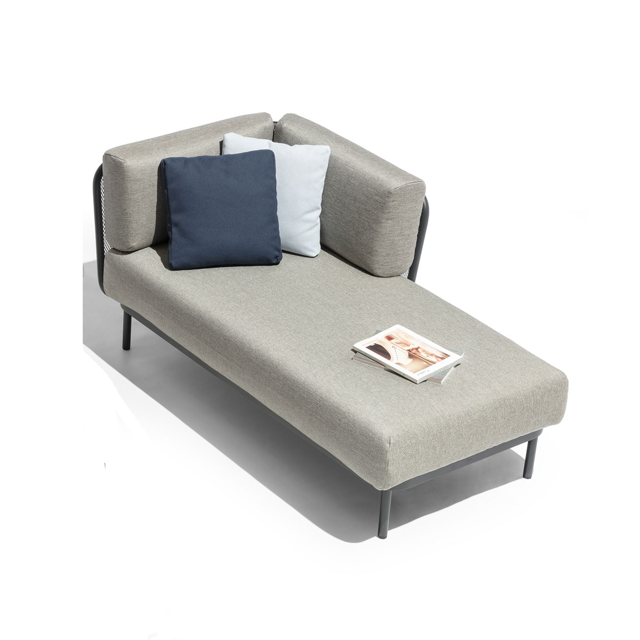Baza Daybed