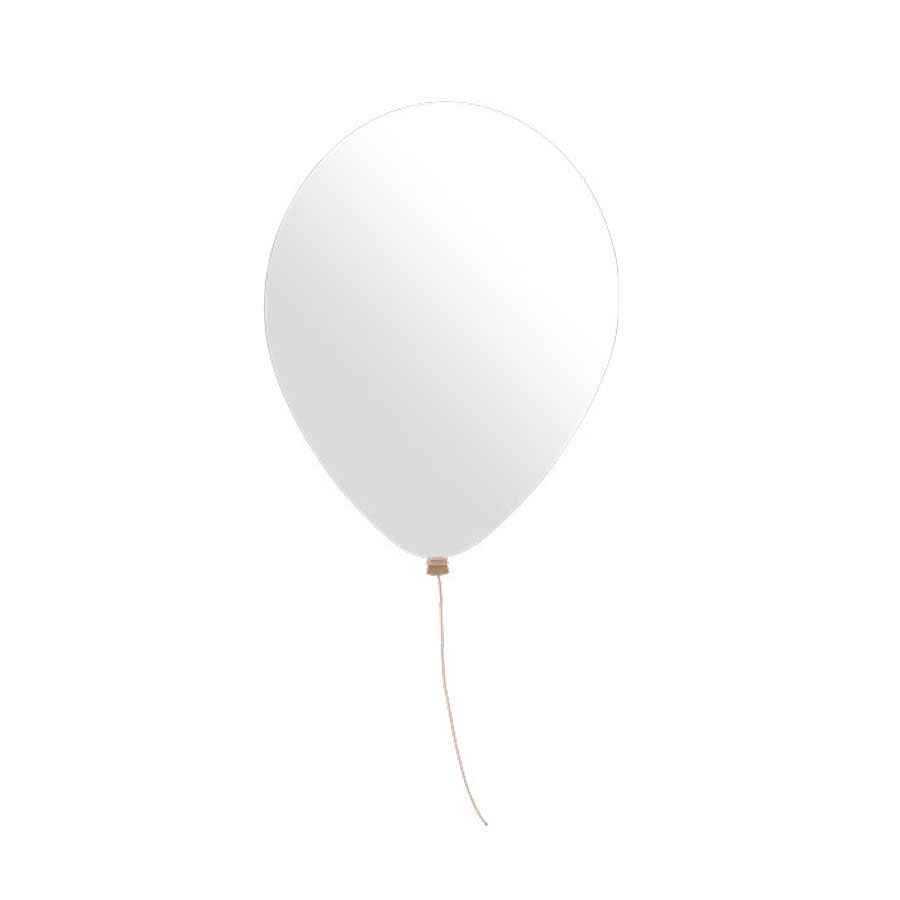 Balloon Ayna - SMALL